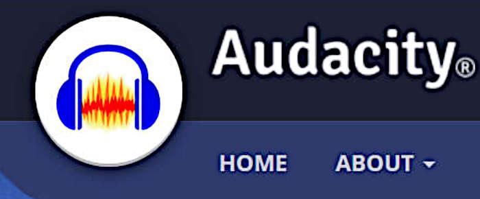 Questa immagine ha l'attributo alt vuoto; il nome del file è Come tagliare file Audio con Audacity